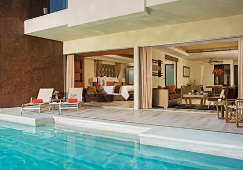 Amber Puerto Vallarta Resort And Spa