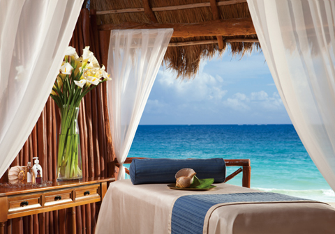 unlimited vacation club. Black Bedroom Furniture Sets. Home Design Ideas