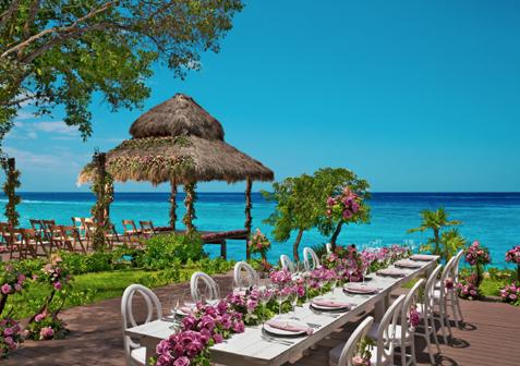 Portofino Restaurant Menu Curacao