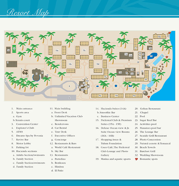 Unlimited Vacation Club on dreams los cabos map, all inclusive mexico resorts map, tulum on map, secrets vallarta bay map, dreams in mexico, don cafeto tulum map, dreams cabo san lucas map, the royal playa del carmen map, to do tulum map, catalonia royal tulum map, tulum mexico map, tulum playa del carmen map, paradisus playa del carmen map, dreams resort riviera maya mexico, tulum city map, grand bahia principe tulum map, excellence playa mujeres map, dreams mexico map, tulum hotel zone map, azulik map,