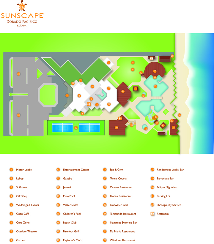 excellence punta cana resort map with Sunscapedoradopacificoixtapa on Cancun All Inclusive Resorts besides Onde Ficar Punta Cana 8 80 P moreover Take An Insiders Look At Breathless Punta Cana likewise Hotel Review G616239 D500893 Reviews Mon Port Hotel Spa Port d Andratx Majorca Balearic Islands in addition LocationPhotoDirectLink G147293 D149213 I124192274 Barcelo Bavaro Beach Adults Only Punta Cana La Altagracia Province Domini.